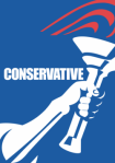 250px-Conservative_Party_Logo_2004