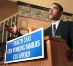 obama_healthcare1_1