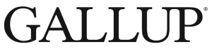 Official_Gallup_Logo_small